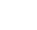 blue-bridge-games-grand-rapids