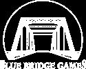 blue-bridge-games-grand-rapids