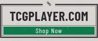 TCGPLAYER - Shop Now