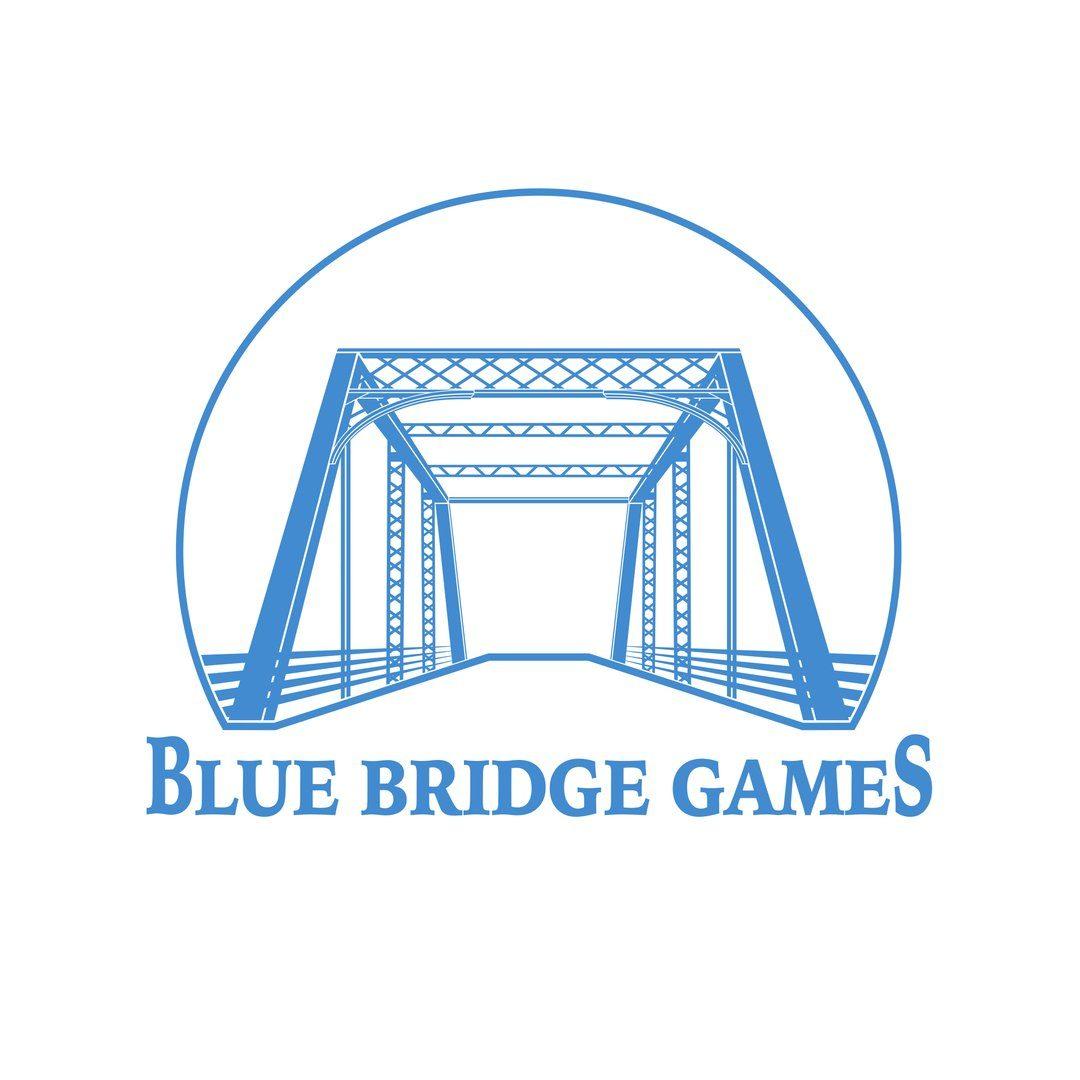 Blue Bridge Games